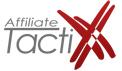 Veranstaltung: Affiliate TactixX 2008