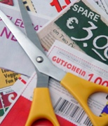 Email Marketing mit digitalen Coupons