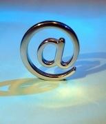 email-marketing-kaufverhalten.jpg