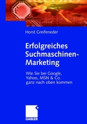suchmaschinen-marketing.jpg