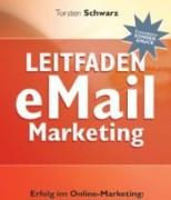 Tipps für erfolgreiche Newsletter