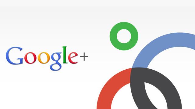 Google+ Unternehmensseiten können ab sofort anderen Personen folgen