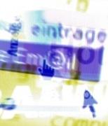 Email Marketing Adressen