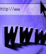 Kunden gewinnen mit Suchmaschinen-Marketing