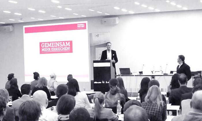 Vertriebscoaching in Deutschland
