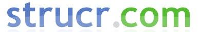 Strucr Logo