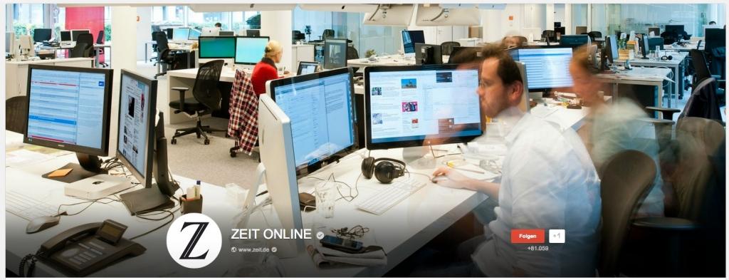 zeit-online-gplus